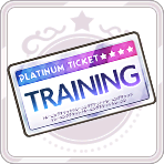 Platinum Training Ticket.png