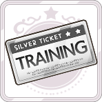 Silver Training Ticket.png