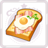 Special Morning Commu Bread.png