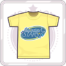IlluStars Shirt.png