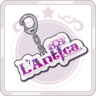 LAntica Keychain.png