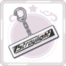 Straylight Keychain.png