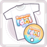 Summer Idol 2019 Shirt&Uchiwa.png