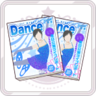 Dance Trend Magazine 2.png
