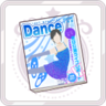 Dance Trend Magazine.png