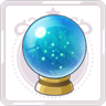 Hiori's Crystal Ball.png