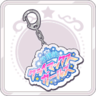 Houkago Keychain.png